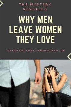 men and cheating,men and emotions,men and breakups,men and love Relationship Advice Quotes, Marriage Advice, Relationship Quizzes, Why Men Lie, How To Know, How To Find Out, Why Men Cheat, Why Men Pull Away, Make Him Miss You