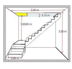 Bonjour a tous... qui pourrais m'aider dans le calcul de mon projet d'escalier avec palier en beton ? en sachant que je souhaite ouvrir un minimum le tremie si possible apres ... (34 réponses)