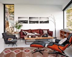 leather-sofa-eames-lounge
