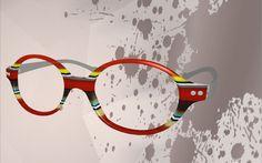 26e51d831b0 Customer iGreen Frames. Affordable