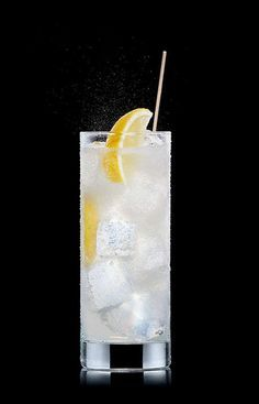84ed03f56a1 18 Best Apple-tini Me Please! images
