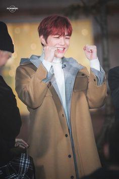 181119 - Entertainment Weekly - Guerilla Date Daniel K, Lee Daehwi, Kim Jaehwan, Happy Pills, Ha Sungwoon, Entertainment Weekly, Seong, Guerrilla, Forever Love