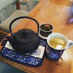 Dragonwell Green Tea Green Tea Drinks, Japanese Tea Ceremony, Tokyo Travel, Tea Art, Pretty Photos, Okinawa Japan, V60 Coffee, Foodie Travel, Drinking Tea
