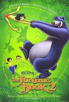 Junglebook2 movieposter.jpg