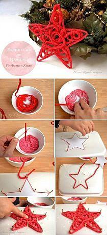 Esta Navidad... ¡decora a tu estilo!