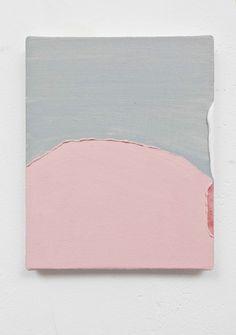 Paulo Monteiro untitled - 2012