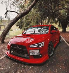 But neat ride **** Mitsubishi Lancer Evolution, My Dream Car, Dream Cars, Mitsubishi Motors, Mitsubishi Mirage, Evo X, Japan Cars, Modified Cars, Nissan Skyline