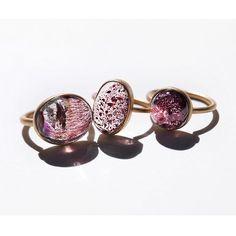 ・ ・ Earth Drops | アースドロップス 自分だけの一点に出会う楽しみ、石のパワーや天然石との出会いを大切にしてもらいたいシリーズです。 ・  #AlwayswithMariha #mariha #jewelry #accessory  #gold #paris #tokyo #designers #gift #present #favorite#idea #source #colorstone#concept #マリハ #天然石 #ジュエリー #アクセサリー #パリ #東京 #花鳥風月 #シンプル #お守り #プレゼント #お気に入り #誕生石 #伊勢丹新宿本店 #阪急うめだ本