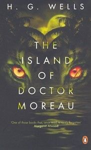 Read more here http://www.penguin.com.au/products/9780141029153/island-dr-moreau-pocket-penguin-classics