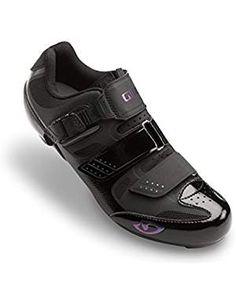 Scott Womens Road Comp Lady Bike Shoes 251825