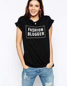 T-shirts et débardeurs femme