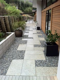 Evergreen Landscape Design Christchurch