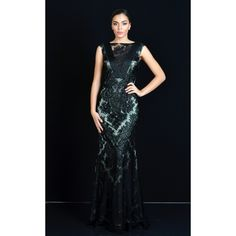 Rengin Collection; Dress: 5149 #eveningdress #coctaildress #promdress #abiye #fashion #style #dress #rengin #rengincollection  www.rengin.com.tr