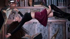 The Magicians   25 Underrated Netflix Shows You Probably Don't Know About But Definitely Should