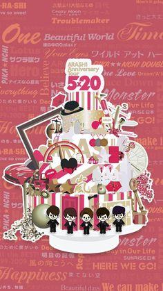 Crazy Moon, Love Dream, Art Forms, Beautiful World, Cute Art, Anniversary, Fan Art, Sweet, Japanese Quotes