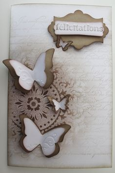 Le blog de scrap adrigane athena.over blog  scrapbooking