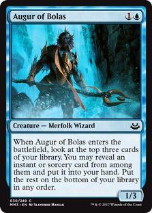 Modern Masters//Dissension 1x AZORIUS SIGNET Magic the Gathering MTG Rare