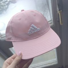 17 Best Adidas Hat!!!! images | Adidas hat, Adidas, Hats