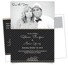 Free Wedding Newsletter Template Httpwwwworddrawcomwedding - Wedding newsletter template