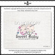 Items similar to Custom logo design Premade photography Logo Design sketch camera logo doodle photography logo by princessmi on Etsy Business Website, Business Logo, Business Cards, Blog Banner, Baby Boy, One Logo, For Facebook, Logo Images, Boutique