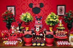 tecidos para decoração de festas - Pesquisa Google