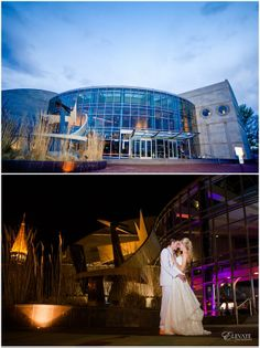 soccer-orange-purple-denver-wedding_0066 #DU #soccer #Wedding #elevatephotography #orange #purple #denverwedding #coloradowedding #weddingphotographer #weddingphotography #cablecenter