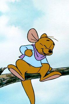 "nburkhardt: "" Winnie the Pooh iPhone wallpapers feel free to use (: "" Walt Disney, Cute Disney, Disney Magic, Disney Pixar, Roo Winnie The Pooh, Winne The Pooh, Eeyore, Tigger, Pooh Bebe"