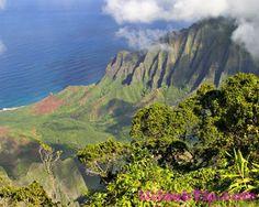 hawaii-urlaub-hawaii-travel-packages-travel