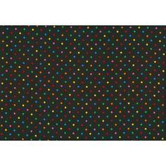 Multicolor Dots 02 - Modestofjes.be - Online stoffenwinkel