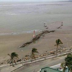 Bahia 💟