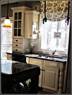 105 best Small Kitchen Windows images on Pinterest | Diy ideas for Black And White Kitchen With Small Windows Ideas on black white green kitchen, black n white kitchen, small shabby chic kitchen ideas, kitchen decorating ideas, small apartment kitchen ideas, black and white country kitchen ideas, blue kitchen ideas, ikea kitchen ideas, black kitchen cabinets ideas, black with white appliances and kitchen ideas, minimalist small kitchen ideas, modern white kitchen ideas, contemporary kitchen ideas, small kitchen cabinet storage ideas, black white and red kitchen decor ideas, kitchen design ideas,