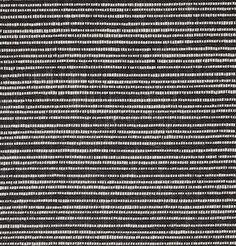 Made to Measure Curtains, Curtains Made For Free, Sanderson Fabrics, Harlequin Fabrics, Morris Fabrics. Harlequin Fabrics, Sanderson Fabric, Made To Measure Curtains, Pretty Patterns, Fabulous Fabrics, Contemporary Artists, Fabric Design, Interior Decorating, Prints