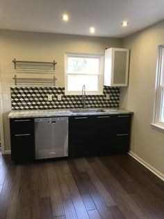 358 best home inspiration kitchens images kitchen backsplash rh pinterest com
