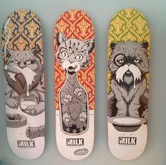 For More  Skateboard Clothing   Click Here http://moneybuds.com/SkateBoard/