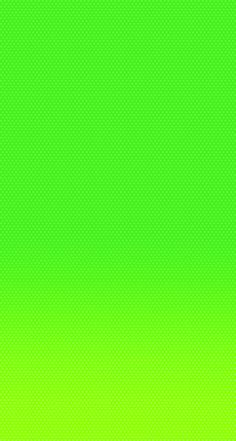 New Wall Paper Retro Iphone Green Ideas