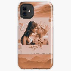 Hessa, Transparent Stickers, Iphone Case Covers, Protective Cases, Iphone 11, Samsung Galaxy, Printed, Awesome, Products