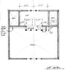 1000 Images About Designee On Pinterest Garage Plans