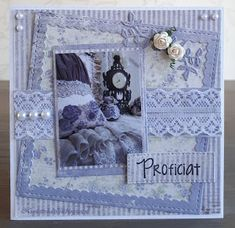 Hunkydory Crafts, Birthday Cards, Card Making, Frame, Handmade, Inspiration, Scrapbooking, Ideas, Baby