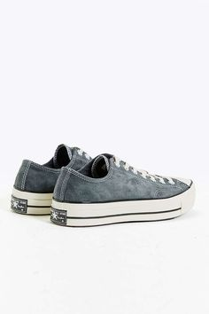 a5fa00eeaf15 Converse All Star Chuck Taylor 70s Low-Top Sneaker - Urban Outfitters  Converse Chuck Taylor