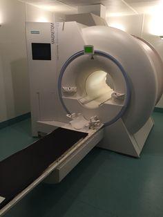 FOR SALE MRI Scanner SIEMENS MAGNETOM Harmony 1.0T, 50085 $