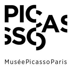 Picasso-Giacometti at Musée Picasso Paris - Events on artnet