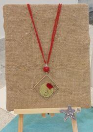 Art Sand Crafts is under construction Sand Crafts, Handmade Jewelry, Gold Necklace, Pendants, Bracelets, Earrings, Art, Ear Rings, Art Background