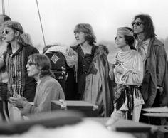 Jefferson Airplane {1970}