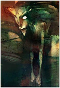 abra.macabra.12 by betteo on DeviantArt