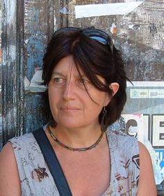 Gloria-Keller-Los-Espacios-de-la-memoria Spaces