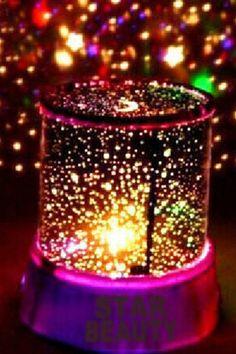 galaxy night light projector Best Night Light, Star Night Light, Projector Reviews, Night Light Projector, Star Beauty, Pink Patterns, Night Lamps, Blue Ribbon, Happy Mothers Day