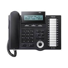 Telephone Solutions http://www.onlinecommunications.co.nz/telephone-systems-wellington