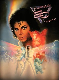 Captain EO was an attraction of the Disney park. directed by Francis Ford Coppola product by George Lucas, and Michael Jackson The Best artist alive. Michael Jackson Wallpaper, Michael Jackson Kunst, Michael Jackson Pics, Disneyland Paris, Hello Disneyland, Disneyland Tomorrowland, Disneyland Resort, Walt Disney, Disney Parks