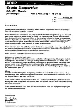 381fae0b9e5f69bb2249605fed77112e--volunteer-teacher-letter-sample Volunteer Extension Application Letter Sample on volunteer cover letter samples, proof of volunteer work letter, example of volunteer letter, nursing home volunteer application letter, volunteer sample thank you letter,