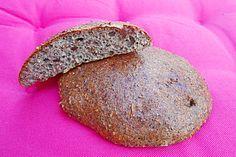 Low Carb Brot (Rezept mit Bild) von cantaloupe | Chefkoch.de